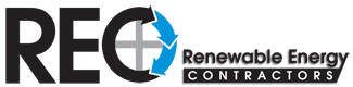 Renewable Energy Contractors (REC)
